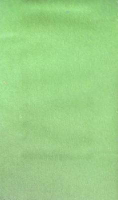 Fabricut Fabrics Renaissance KeyLime Search Results
