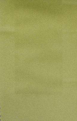 Fabricut Fabrics Renaissance Khaki Search Results
