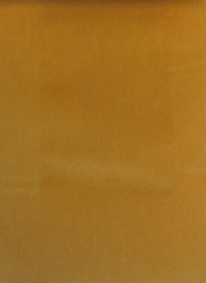 Fabricut Fabrics Renaissance Midas Search Results