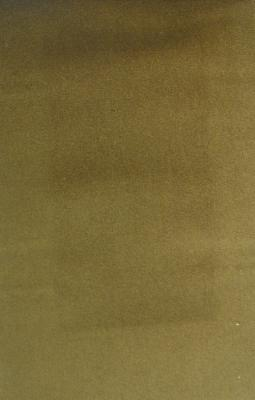 Fabricut Fabrics Renaissance Mushroom Search Results