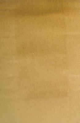 Fabricut Fabrics Renaissance Nutmeg Search Results