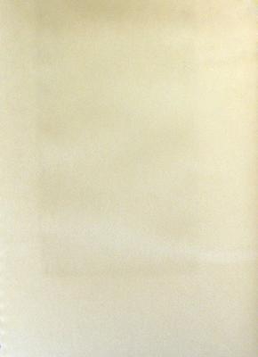 Fabricut Fabrics Renaissance Parchment Search Results