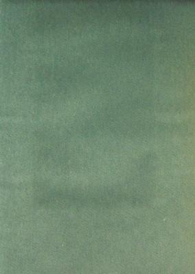 Fabricut Fabrics Renaissance Patina Search Results