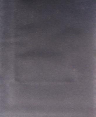Fabricut Fabrics Renaissance PurpleHaze Search Results