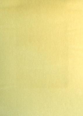 Fabricut Fabrics Renaissance Rattan Search Results