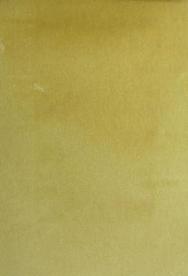 Fabricut Fabrics Renaissance Seagrass Search Results