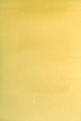 Fabricut Fabrics Renaissance Sesame Search Results