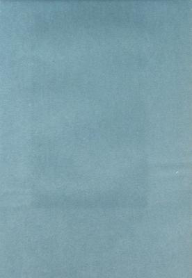 Fabricut Fabrics Renaissance Sky Search Results