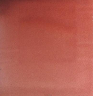 Fabricut Fabrics Renaissance Sorbet Search Results