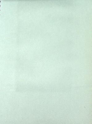 Fabricut Fabrics Renaissance Spearmint Search Results