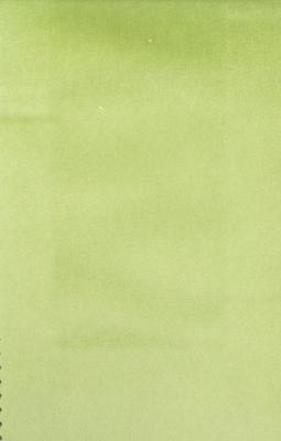 Fabricut Fabrics Renaissance Spring Search Results
