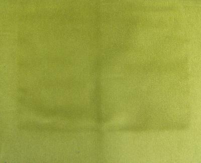 Fabricut Fabrics Renaissance Sublime Search Results