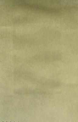 Fabricut Fabrics Renaissance Taupe Search Results