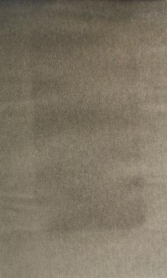 Fabricut Fabrics Renaissance Tealeaf Search Results