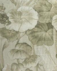 Riverwood Linen by  In Stock