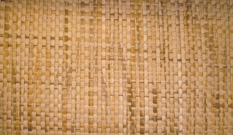 Tatami raffia bamboo fabricut fabrics interior mall