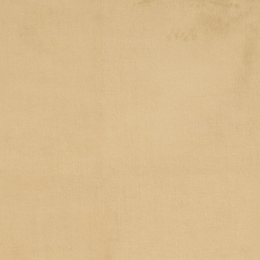 fabricut fabrics vintage velvet taupe   interiordecorating