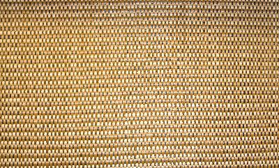 Fabricut Fabrics Wicker Raffia Peppercorn Search Results