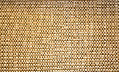 Fabricut Fabrics Wicker Raffia Peppercorn Search Results