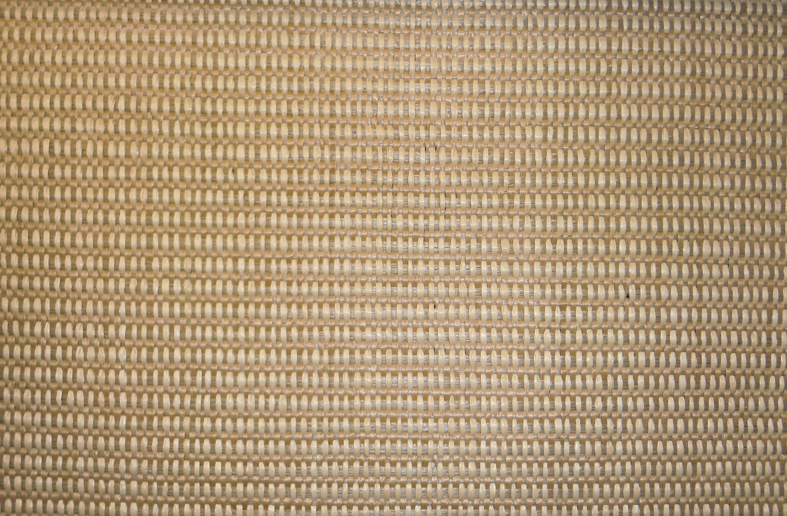 Fabricut Fabrics Wicker Raffia Rattan Interiordecorating Com
