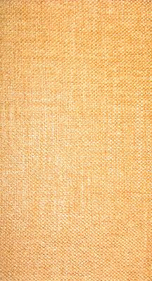 Fabricut Fabrics Zenith Apricot Search Results