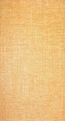Fabricut Fabrics Zenith Apricot Search Results