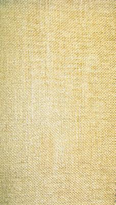 Fabricut Fabrics Zenith Beeswax Search Results