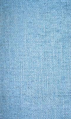 Fabricut Fabrics Zenith Caribbean Search Results