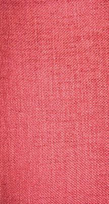 Fabricut Fabrics Zenith Cherry Search Results