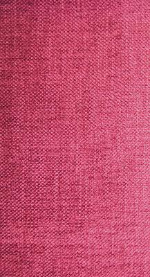 Fabricut Fabrics Zenith Claret Search Results