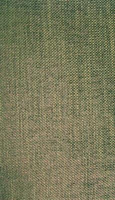 Fabricut Fabrics Zenith Cocoa Search Results