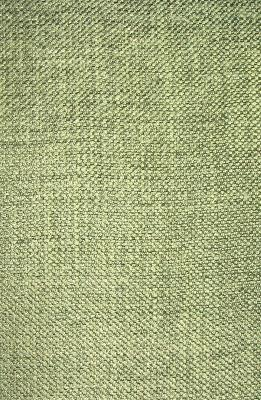 Fabricut Fabrics Zenith Cypress Search Results