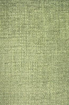 Fabricut Fabrics Zenith Cypress Search Results