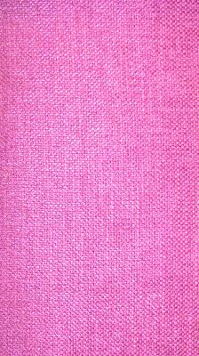 Fabricut Fabrics Zenith Fuchsia Search Results