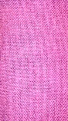 Fabricut Fabrics Zenith Fuchsia Search Results