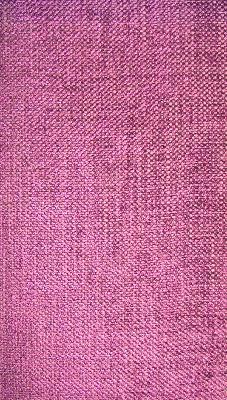 Fabricut Fabrics Zenith Grape Search Results