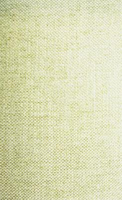 Fabricut Fabrics Zenith Green Tea Search Results