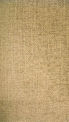 Fabricut Fabrics Zenith Hazelnut Search Results