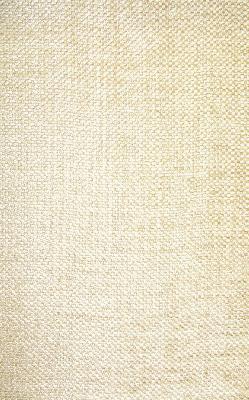 Fabricut Fabrics Zenith Hemp Search Results