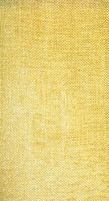 Fabricut Fabrics Zenith Honey Search Results