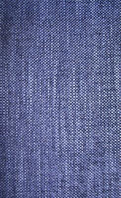 Fabricut Fabrics Zenith Indigo Search Results