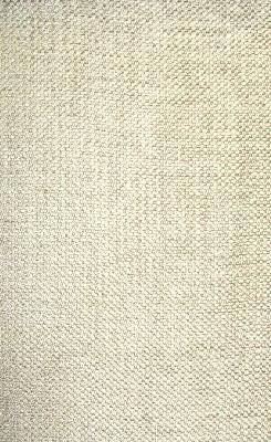 Fabricut Fabrics Zenith Khaki Search Results