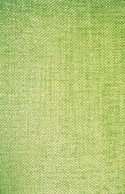 Fabricut Fabrics Zenith LilyPad Search Results