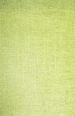 Fabricut Fabrics Zenith Lime Search Results