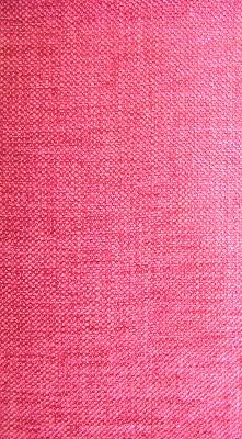 Fabricut Fabrics Zenith Magenta Search Results