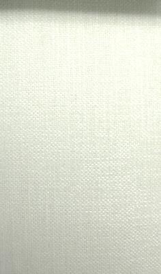 Fabricut Fabrics Zenith Magnolia Search Results