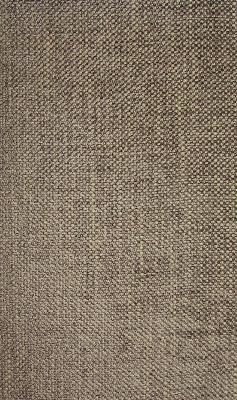 Fabricut Fabrics Zenith Mahogany Search Results