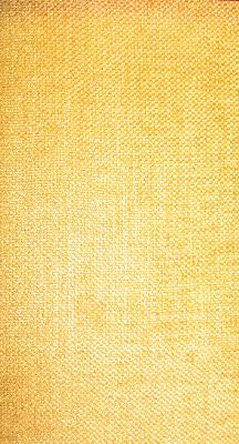 Fabricut Fabrics Zenith Nectar Search Results
