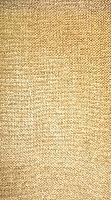 Fabricut Fabrics Zenith Nutmeg Search Results
