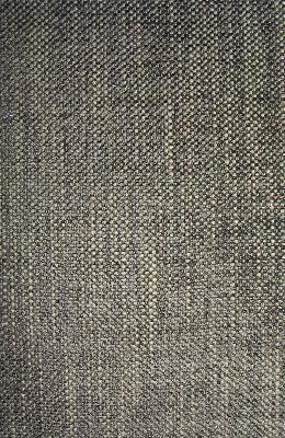 Fabricut Fabrics Zenith Onyx Search Results